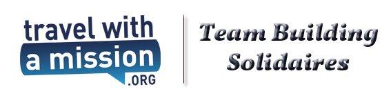 Team Building solidaires TWAM