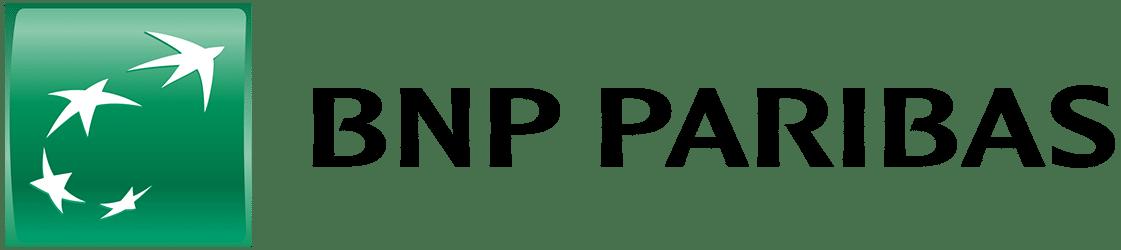 BNP-PARIBAS